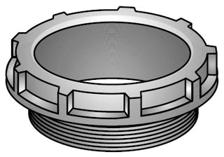 OZG BB-50 1/2 150D PLASTIC BUSH