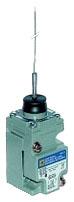 SQD 9007C52L LIMIT SWITCH 600V