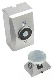 EDW 1508-AQN5 24/120V DOOR HOLDER MOUNT