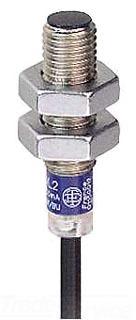 SQD XS508B1PAL2 PROXIMITY SENSOR