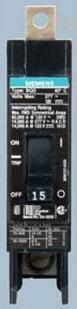 Panelboard Circuit Breaker