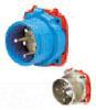 MELT 37-68043 60A 480V PLUG
