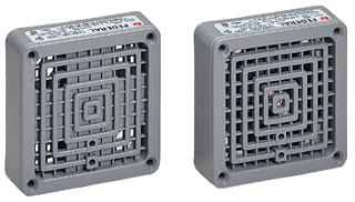 FED-SIG 350-120-30 AC GRILLE HORN