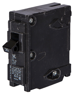 SIEM Q120 BREAKER 20A 1P 120V 10K TOP 500 ITEM
