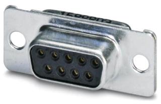 PHNX 1688803 VS-09-BU-DSUB-EG