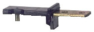 SQD ZCKY071 ACTUATING KEY XCK