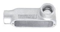 APP LR75M 3/4-IN LR UNILET A