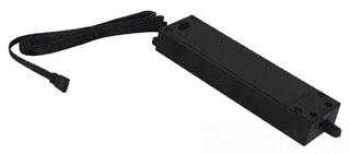 SEG 98062-12 AMB 100W 24V DIRECT WIRE TRANS