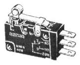 GCE D2VW-5L2-1HS