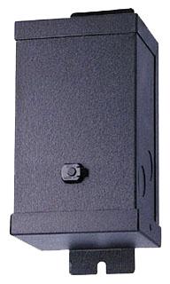 AMB 94462-12 12V MAG TRANSF HW 300W W/