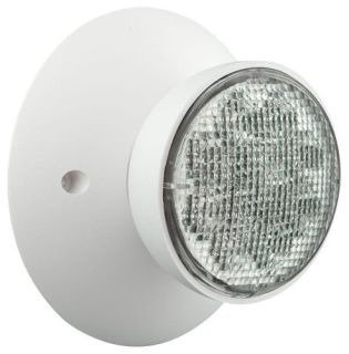 COMP CIRS LED INDOOR SINGLE REMOTE HEAD