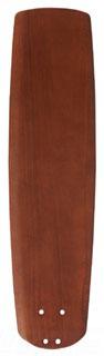 EMN B79WA WALNUT GRANDE BLADE