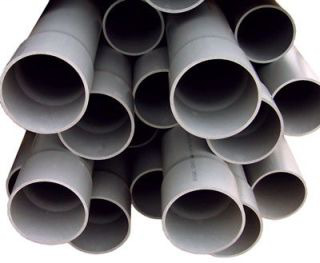 PVCDB200 2-IN-TYPE-DB-60 PVC CONDUIT