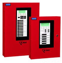 EDW EFSC-1004R