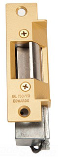 EDW 151-G5 24VAC CHR DOOR OPENER