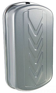 EDW 730 3-6VDC 6-8VAC BELL & BUZZER