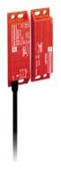 SQD XCSDMP7012 SAFETY INTERLOCK 24VDC 100A T-XCS