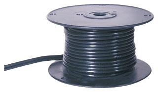 AMB 9471-12 LX 100 10/2 INDOOR CABLE-BK