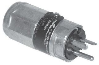 CRSH ENP5151 20A-125V PLUG