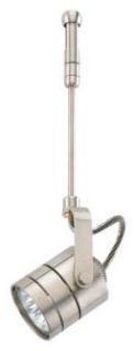 """SEG 95155-98 SPOT LIGHT W/6"""" STEM W/RAIL"""