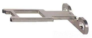 SQD XCSZ02 WIDE ACTUATING KEY