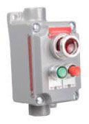 KIL XCS-2A15 CTRL STN CVR ASSY