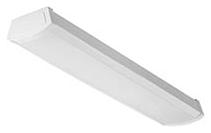 LITH FMLWL48840 4' LED WRAP