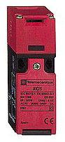 SQD XCSPA593 LIM SW SFTY INTERLOCK