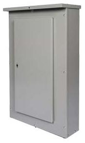 SIEM P1X54MC250CT P1 REV. UPB 250A 208/120V 54CIR CU
