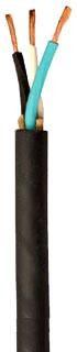SJO164 SJOOW 16/4 SJO BLACK 250' COIL PRO# 55811901