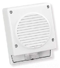 EDW 5560M-N5 120V AC SIGNAL SYS