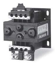 SIEM MT0250A CONTROL TRANSFORMER,250VA,240/480-120V,