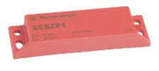 SQD XCSZP1 SAFETY INTERLOCK CODED