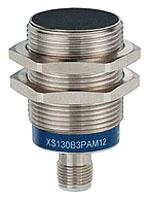 SQD XS630B1MAU20 PROXIMITY SENSOR