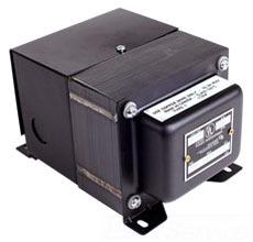 EDW 88-50 50W 120V TRANSFORMER