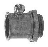 """GED TC508 3"""" EMT SS DC CONNECTOR"""