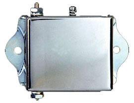 EDW 115-1G5 24VAC SZ1 BUZZER