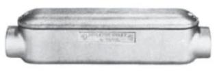 APP BC150-M 1-1/2 MALL C MOGUL UNIL