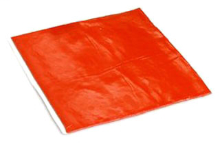 JM BROWN MPP+(9.5in X 9.5in) MOLDABLE PUTTY PAD