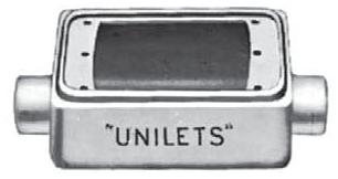 Cast Device Box