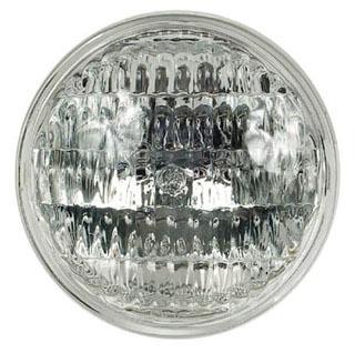 G 150PAR46-125 PAR46 SCR TERM LAMP Pro # 19517