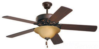 EMN CF712ORB PRO SERIES OIL RUBBED BRONZE