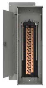 SIEM P5470B1200CU 1PH LC 54S 70C MB 200A CU INDOOR
