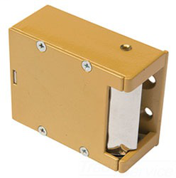 EDW 152-G5 24VAC BRS DOOR OPENER