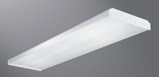 Specification Wraparound Fixture