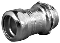 EMT Conduit Connector