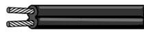 CLM 55269-04-08 250FT 12/2 UGL CBL