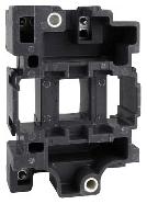 SQD LX1D6G7 127VAC 50/60HZ COIL