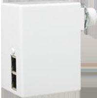 SENSOR NPP16-D POWER/RELAY PACK 0-10VDC DIMMING