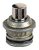 SQD ZCE10 LIMIT SWITCH PLUNGER HEAD